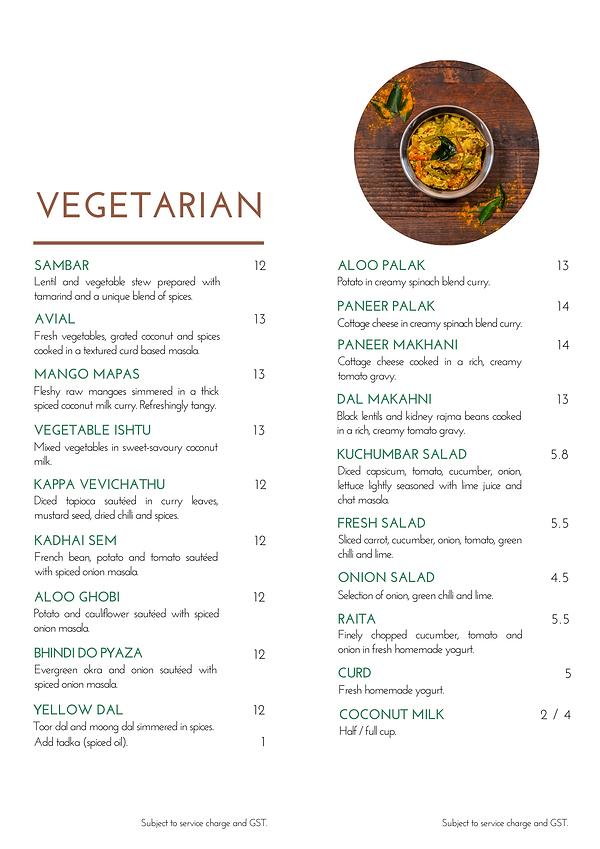 4. Vegetarian.png