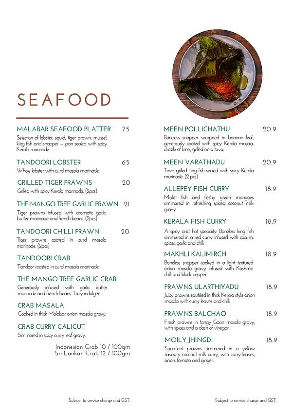 3. Seafood.png