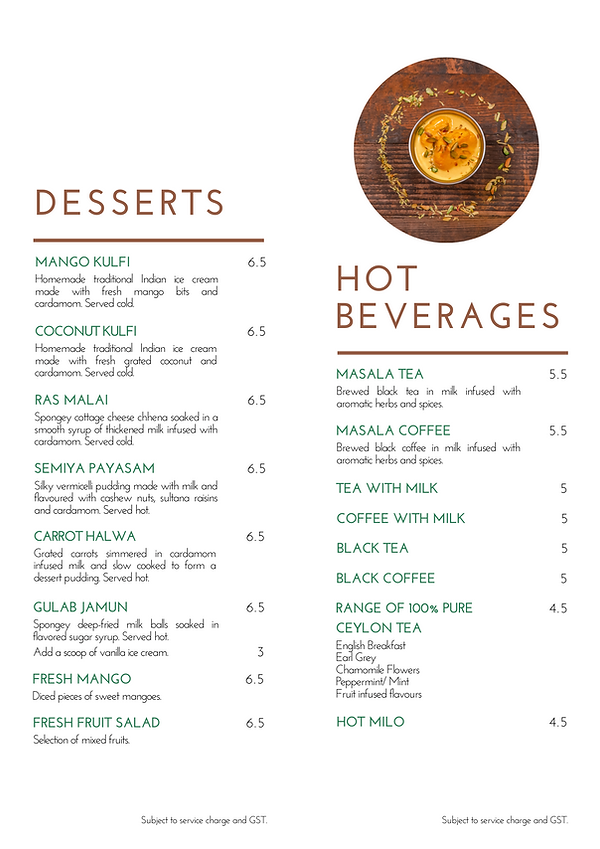 8. Desserts and Hot Beverages.png