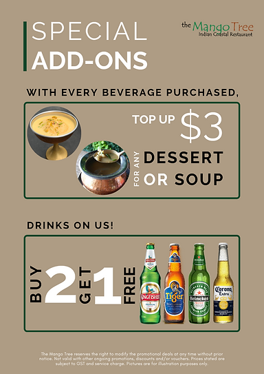 Dine in Promotion.png