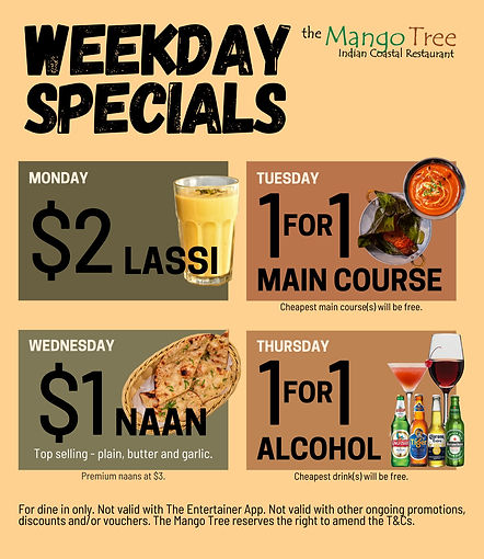 Weekday%20Specials%20(insta)_edited.jpg