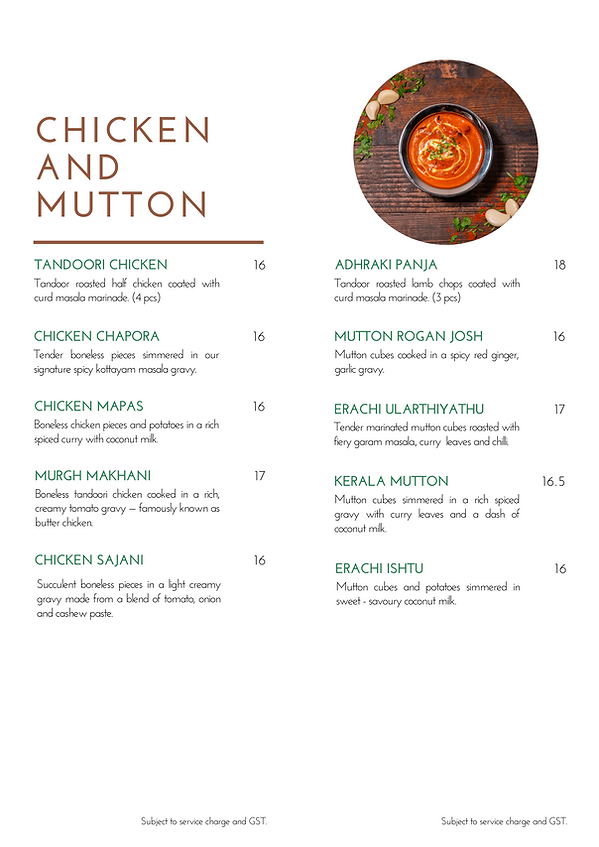 2. Chicken and Mutton.png
