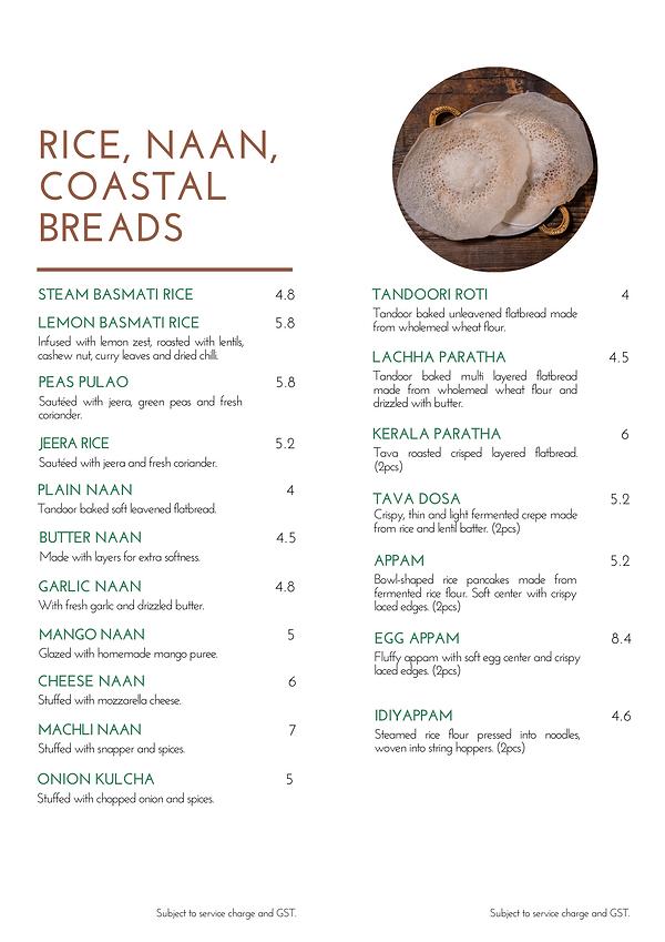 5. Rice, Naan, Coastal Breads.png