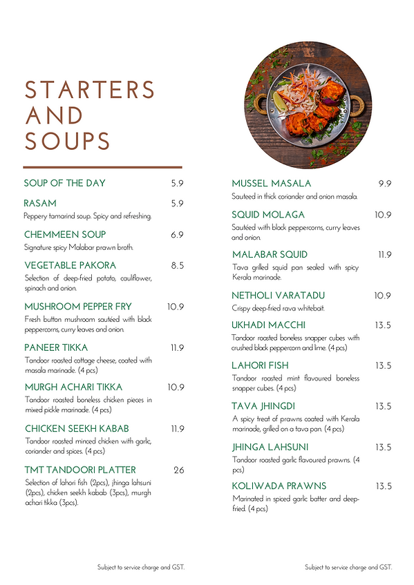 1. Starters and Soups.png