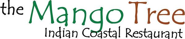 Mango Tree Logo.jpg