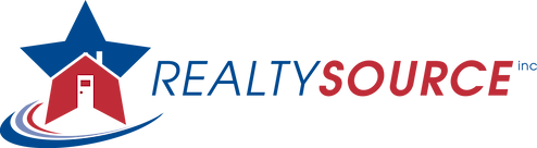 Realty Source Logo 2.png