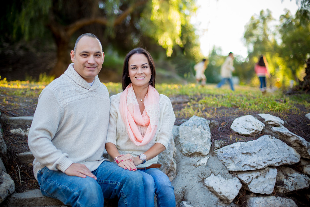 Family Photos Riverside California