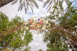 wedding photography rancho cucamonga