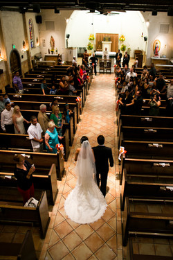 wedding photography inland empire