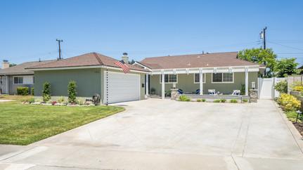 1313 W Elm St, Fullerton, CA