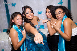 party event photography local near