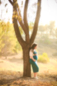 Maternity photography local near me