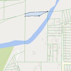screencapture-crmls-crsdata-mls-Map-2.jp