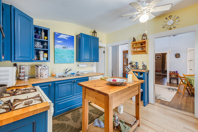 real estate property photography Rancho Cucamonga