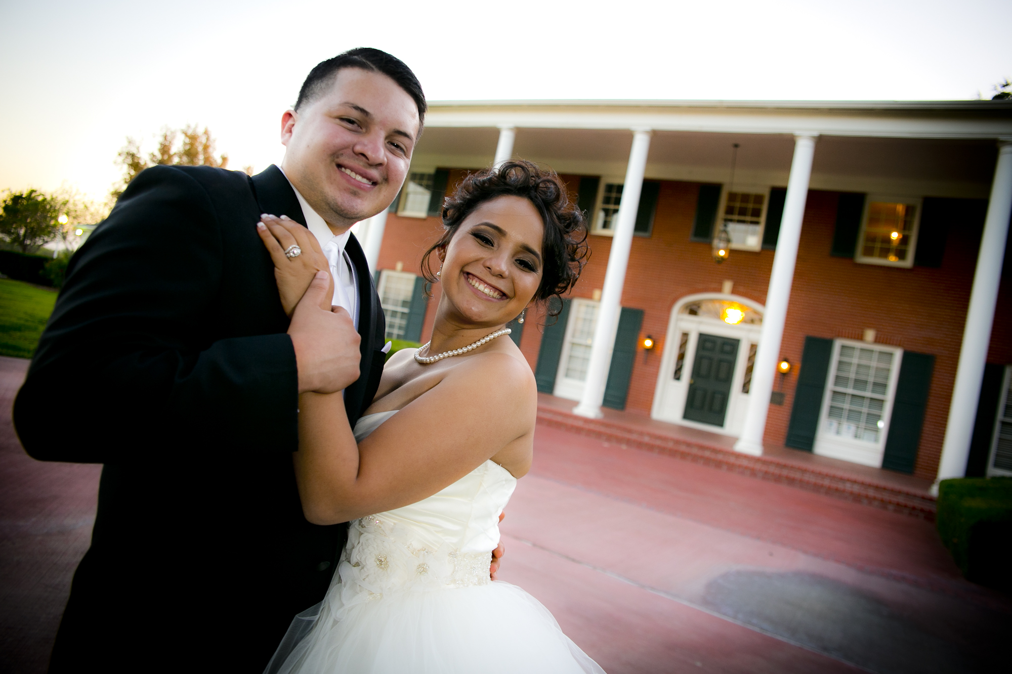 wedding photography inland empire