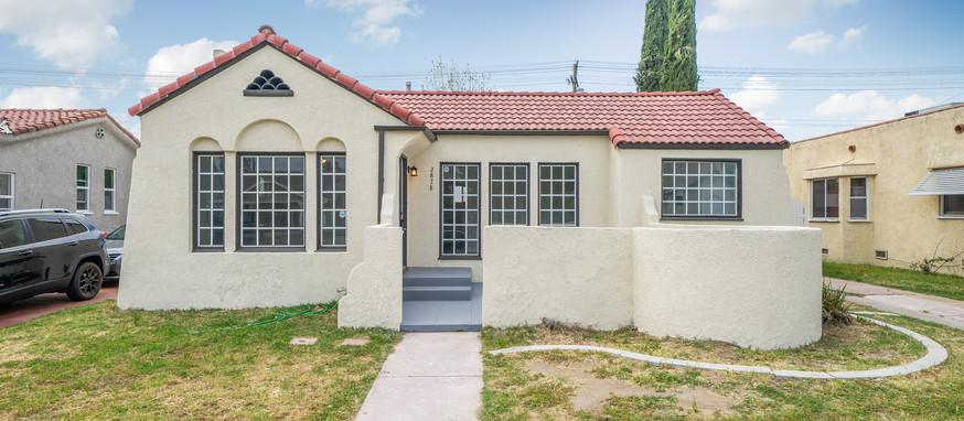 2878 Pershing Ave, San Bernardino