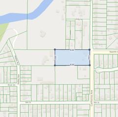 screencapture-crmls-crsdata-mls-Map-.jpg