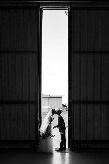 Kevin & Rebekah Wedding-136.jpg