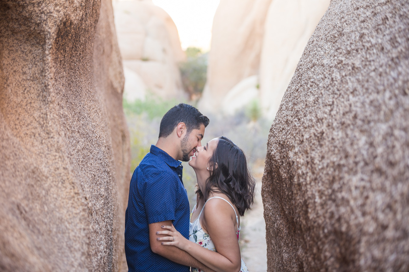 wedding photography rancho cucamonga