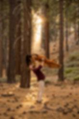 nate & mimi engagement session-92.jpg