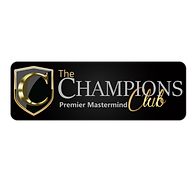 The Champions Club Exclusive Private Coaching