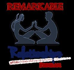 Relationship coaching, couples coaching, Dwayne Klassen, Men's expert and coach.