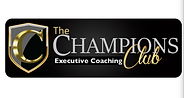 The Champions Club Executive Coaching Lo