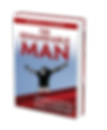 Remarkable Man Hard Cover PNG.png
