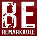 Be Remarkable Keynote Presentation By Dwayne Klassen