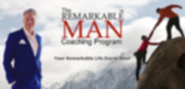 Remarkable Man Coaching Program 2.png