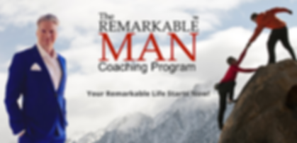 Remarkable Man Coaching Program 2.png