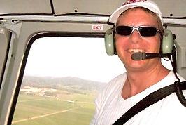 Dwayne Klassen:  men's expert and coach, author, the remarkable man