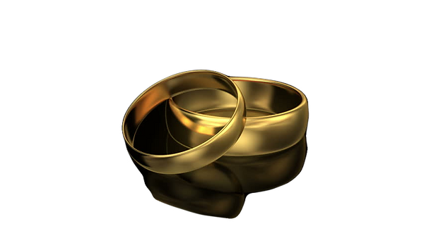 Gold%20rings_edited.png