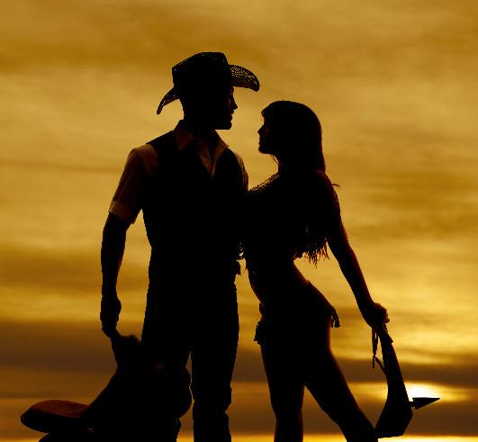 Silhouette Cowboy Indian Saddle Club Down_edited.jpg
