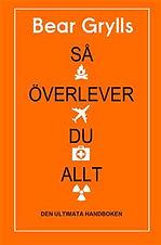 sa-overlever-du-allt-den-ultimata-handbo