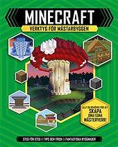 minecraft-verktyg-for-mastarbyggen.jpg