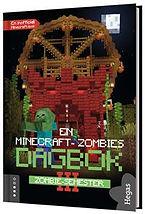 zombie-semester.jpg
