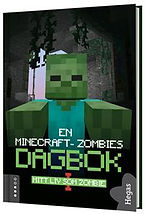 mitt-liv-som-zombie.jpg