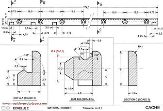 contour general-page-001.jpg