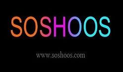 SOSHOOS 2 1_edited.jpg