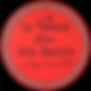 logo_Maison_des_Arts_Sucres_20151130_28.