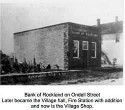 Rockland history 14 copy