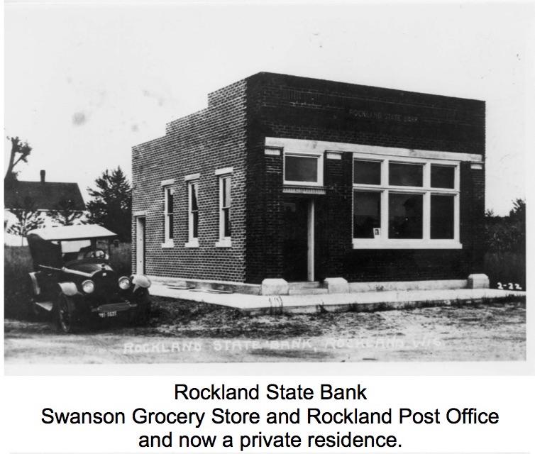 Rockland history 14