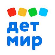 детмир.png