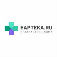 eapteka.png