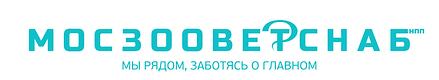 mzvs_logo_transparent-1.png