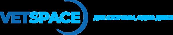 VETSPACE logo.png