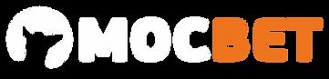 МОСВЕТ лого 2.png