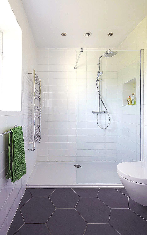 Bathroom Overall.