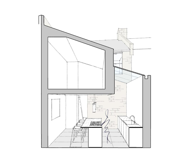 Kitchen Internal_edited